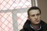 Навальный предложил глушить сигнал НТВ и «Первого канала»