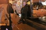 31 марта у Гостиного двора снова будут разгонять акцию оппозиции