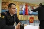 На выборах в Петербурге наблюдателей выгоняют всеми способами