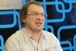Сергея Мавроди скрутили правоохранительные органы и повезли в суд
