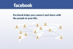 Facebook перестал открываться в России и Восточной Европе