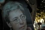 Организатор убийства Политковской расскажет про убийство Пола Хлебникова