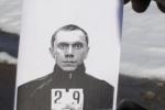 Суд арестовал заключенного и двух пособников, которые помогли ему сбежать из колонии на вертолете