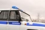 """В отделе полиции """"Дальний"""" издевались над задержанными, один погиб"""