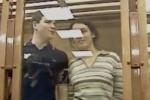 Обвиняемые в убийстве Маркелова и Бабуровой пожаловались в Страсбург