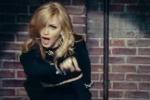 В Петербурге за день раскупили 3 тысячи билетов на концерт Мадонны