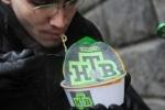 В Петербурге оппозиция накормит НТВ «лапшой»