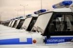 Полиция Петербурга проверяет всех рожениц после убийства младенца