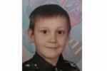 Похищение ребенка из детсада под Пермью может оказаться местью