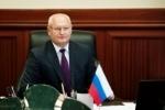 Показания из сити-менеджера Ставрополя выбивали, угрожая изнасилованием