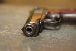 Владельца сети ресторанов «Тануки» расстреляли киллеры