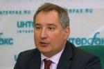 Дмитрий Рогозин может возглавить Министерство обороны