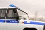 Задержаны подозреваемые в ограблении и поджоге ветерана ВОВ