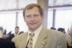 Экс-депутату-боксеру Михаилу Глущенко дали 8 лет за вымогательство 10 миллионов