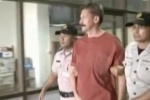 Прокуроры хотят приговорить Виктора Бута к пожизненному заключению