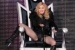 Уже сегодня в России можно скачать новый альбом Мадонны «M.D.N.A.»