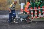 Более 200 улиц закроют на ремонт в Петербурге