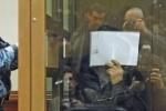 Бизнесмену Барсукову (Кумарину) увеличили срок до 15 лет лишения свободы