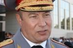 В Татарстане главу МВД выгнали из кабинета министров после скандала в «Дальнем»