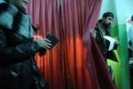 Глава штаба Путина в Петербурге назвал выборы «честными»