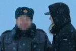 В Петербурге продлено следствие по делу об убийстве школьника шваброй в полиции