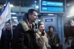 Прохоров добился «достойных результатов», считает Путин
