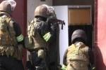 «Эмира» Кабардино-Балкарии застрелили во время спецоперации