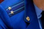 В Казани после ЧП в отделе полиции «Дальний» прокуратура проверит всю полицию