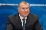 Игорь Сечин уйдет из правительства, чтобы не доминировать при Медведеве