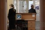 В России для четвероклассников уроки по религии станут обязательными
