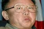 Двойник Ким Чен Ира жалуется на тяжелую жизнь