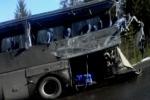 Аварию на трассе «Скандинавия», унесшую жизни 5 человек, будут расследовать в рамках уголовного дела