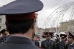 Предъявлены обвинения четырем полицейским из Казани, замучившим задержанного
