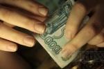 Больше всего взяток в России берут в ГИБДД и детсадах