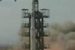 Ракету КНДР собираются сбить военные Южной Кореи и Японии