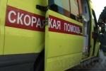В Ленобласти возбудили уголовное дело из-за задержанного, который впал в кому