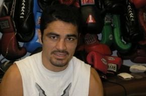 Бывший чемпион мира по боксу погиб под колесами грузовика в Мексике