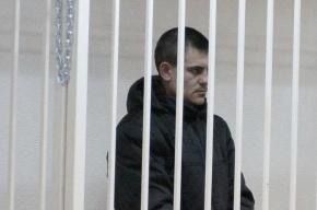 В Казани арестовали бывшего участкового за издевательства над задержанным
