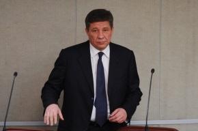 Главе Роскосмоса предложили уйти в отставку, чтобы не стыдить отрасль