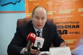 Мемуары главы МВД Татарстана проверят на наличие призывов к пыткам