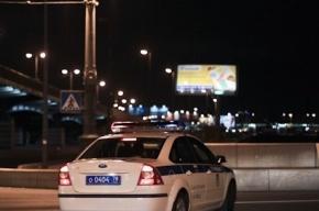 В Петербурге ищут школьницу, похищенную среди бела дня в Пскове
