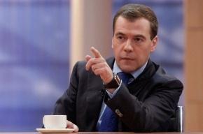 Следователи в России теперь будут обходиться и без понятых