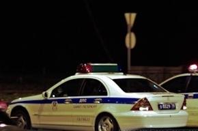 Силовики предотвратили теракт на федеральной трассе
