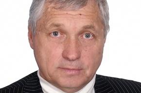 На вокзале в Петербурге повязали убийцу известного футбольного тренера