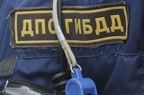 Появились новые подробности ДТП с автобусом под Петербургом