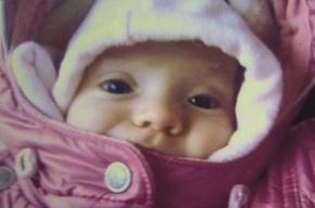 Установлено место захоронения девятимесячной девочки, убитой в Брянске