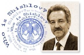 Будущий омбудсмен Петербурга Шишлов: кто он и чей ставленник?