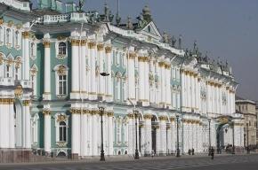 В школьные каникулы в Петербурге 17 музеев будут работать даром