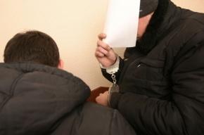 Нургалиев назвал предательством пытку задержанного бутылкой в Казани