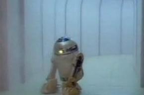 Создатель робота R2-D2, мастера Йоды и Дарта Вейдера скончался в США